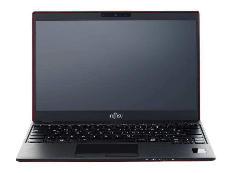 Fujitsu U939