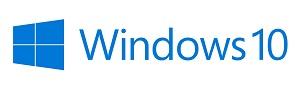 Windows10Logo